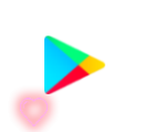 Google Play Dating