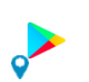 Google Play Travel & Local