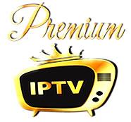 IPTV M3U PREMIUM PLAYLIST