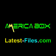 Americabox Software