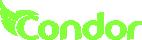 CONDOR RECEIVERS
