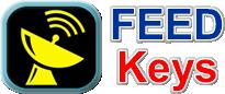 FEED KEYS