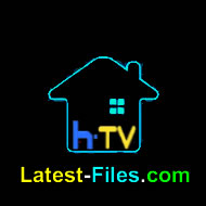 HTV Software