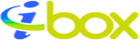 iBOX RECEIVERS