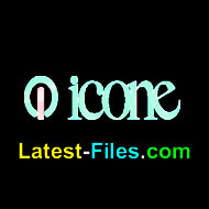 Icone Software