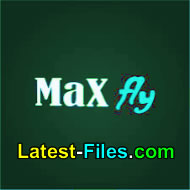 MaxFly Software