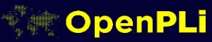 OpenPLi