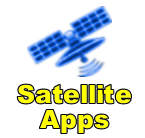 Satellite Apps