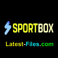 SportBox Software